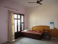 12NBU00266: Bedroom 1
