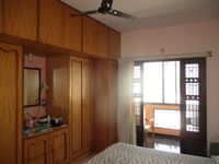 12NBU00266: Bedroom 2