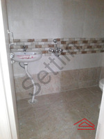 10M5U00057: Bathroom 2