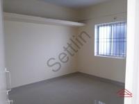 10M5U00057: Bedroom one