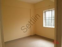 10M5U00057: Bedroom two