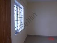 10M5U00057: Hall