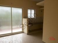 10M5U00057: Kitchen