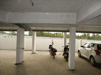 10M5U00057: parking