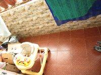 15S9U00331: Balcony 1