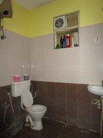 15S9U00331: Bathroom 1