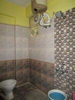 15S9U00331: Bathroom 2