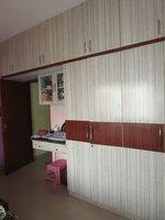 15S9U00331: Bedroom 2
