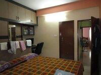15S9U00331: Bedroom 1