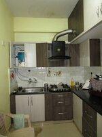 15S9U00331: Kitchen 1