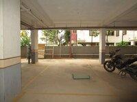 15S9U00331: parkings 1
