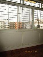 15A4U00364: Balcony 2