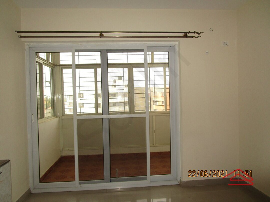 15A4U00364: Bedroom 1