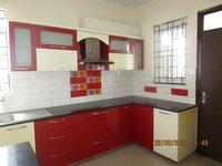 15A4U00364: Kitchen 1