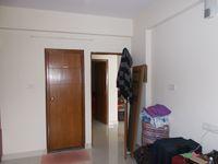 12J6U00316: Bedroom 2