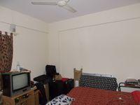 12J6U00316: Bedroom 1