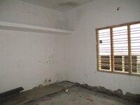 15M3U00309: bedroom 1