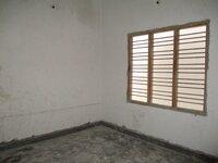 15M3U00309: bedroom 2