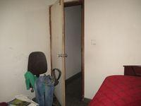 11NBU00025: Bedroom 2