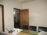 11NBU00025: Bedroom 1