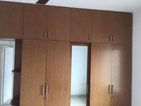 14J1U00264: Bedroom 2