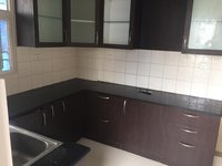 14J1U00264: Kitchen 1
