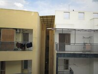 15A4U00036: Balcony 1