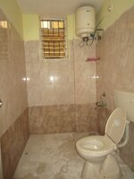 15A4U00036: Bathroom 1