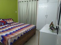 15A4U00036: Bedroom 2