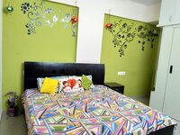 15A4U00036: Bedroom 1
