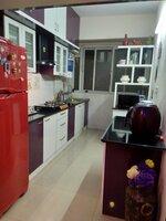 15A4U00036: Kitchen 1