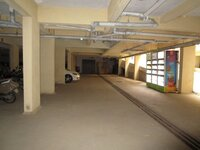 15A4U00036: parkings 1
