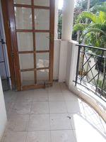 12DCU00232: Balcony 2