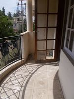 12DCU00232: Balcony 3