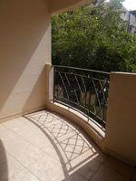 12DCU00232: Balcony 1