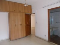12DCU00232: Bedroom 1