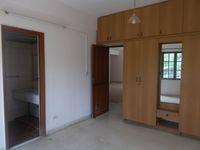 12DCU00232: Bedroom 3