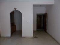 12DCU00232: Hall 1