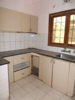 12DCU00232: Kitchen