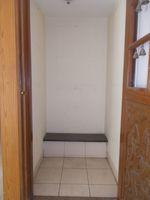 12DCU00232: Pooja Room 1