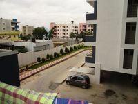 10J7U00302: Balcony 1