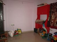 10J7U00302: Bedroom 3