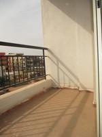 10F2U00012: Balcony 2