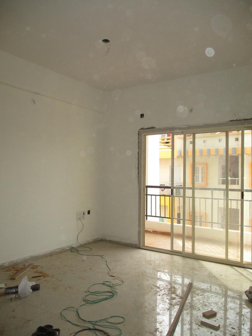 10F2U00012: Master Bedroom