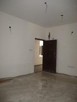 10F2U00012: Dining Hall