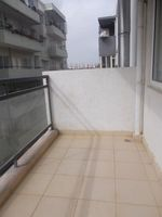 11DCU00096: Balcony 1