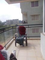 11DCU00096: Balcony 2