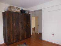 11DCU00096: Bedroom 2