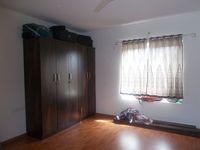 11DCU00096: Bedroom 1