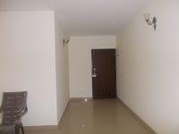 11DCU00096: Hall 1